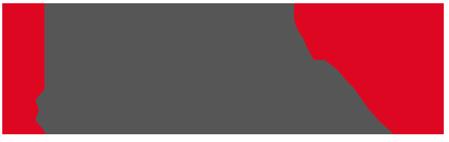 Ecoclima - Logo